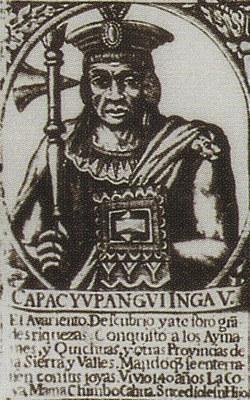1306A