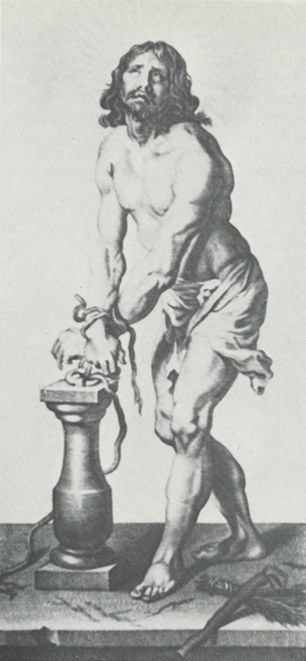 1505A