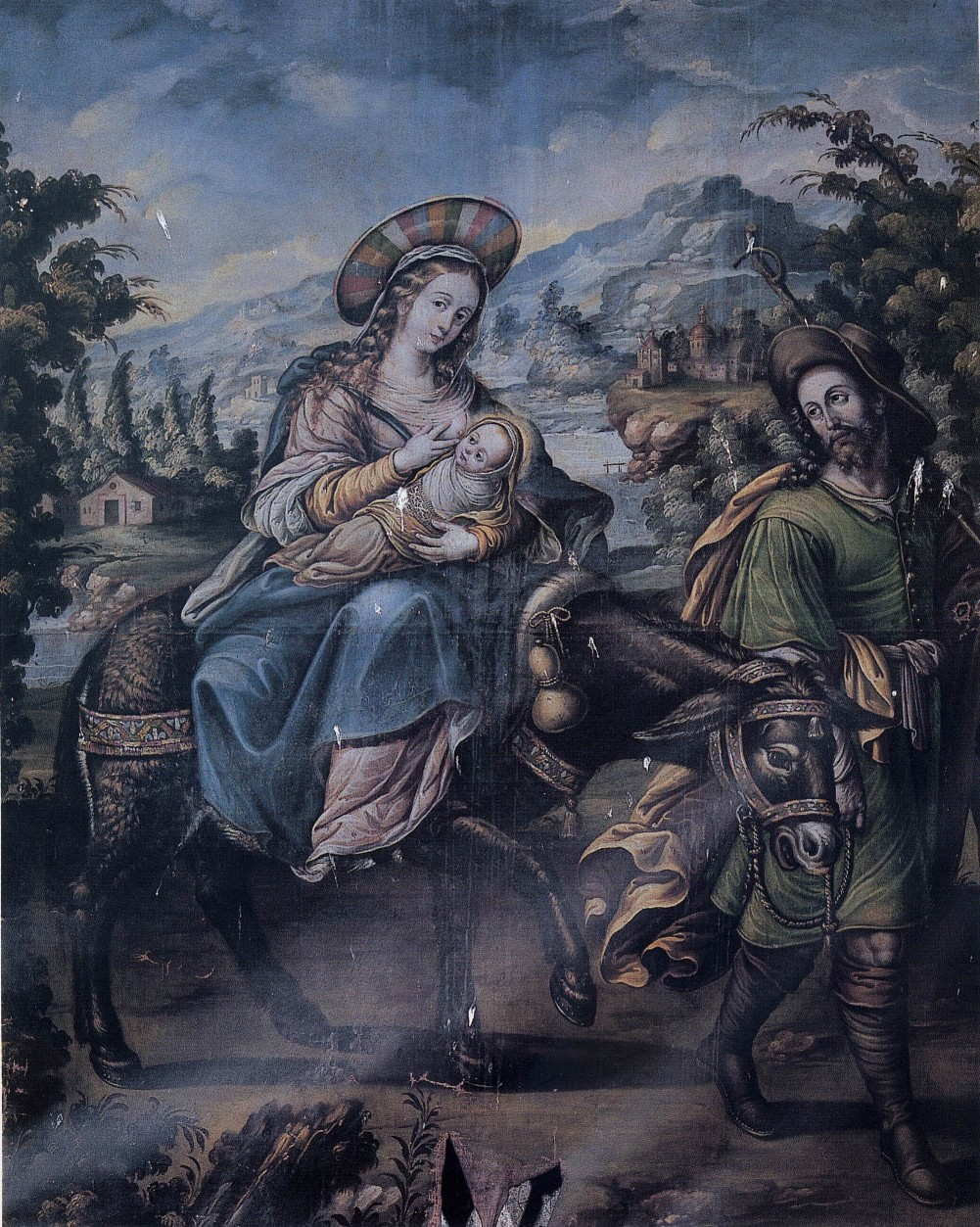 1514B