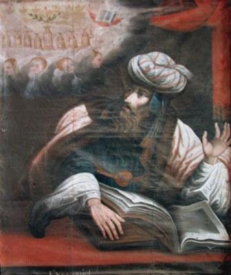 1555B