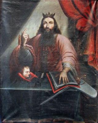 1560B