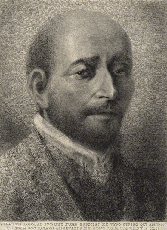 1632A