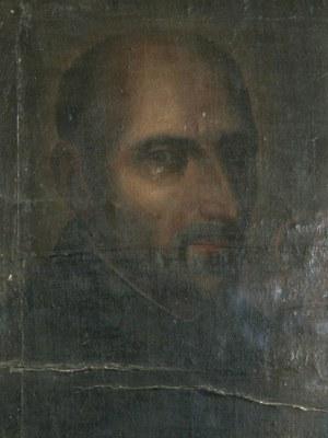 1632B