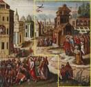 1659B