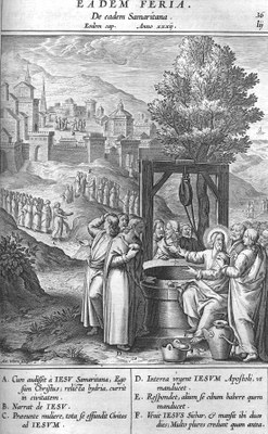 1660A