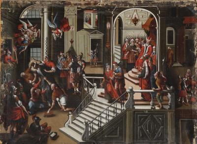 1671C.jpg