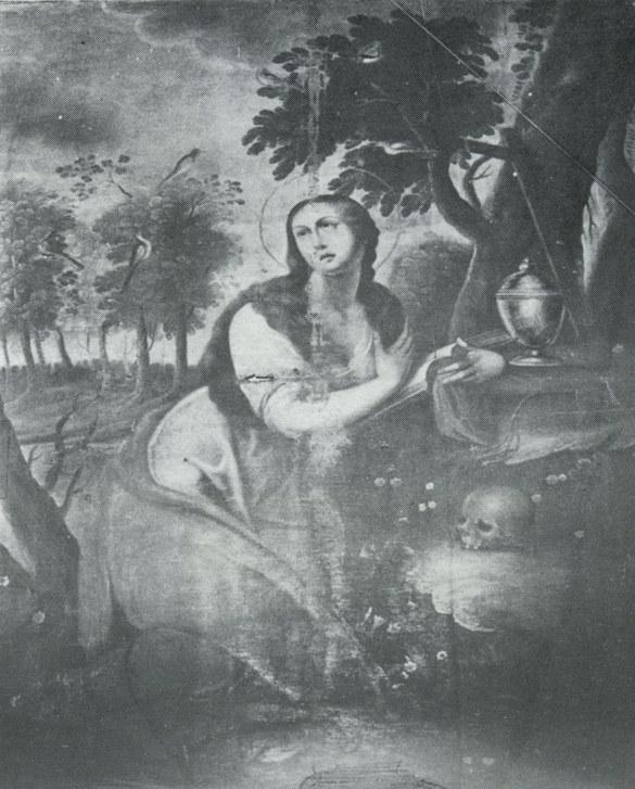 1731B