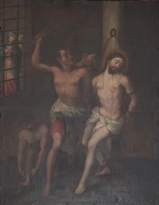 1736C.jpg