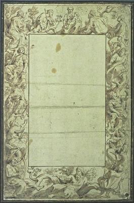 1781AAA.jpg