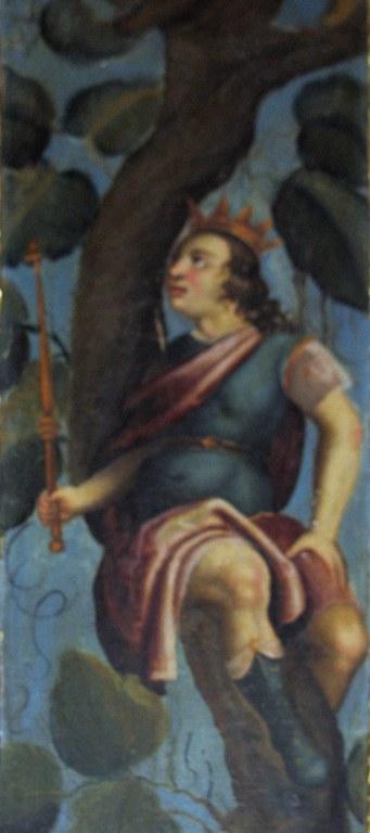 1781B