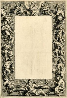 1781C.jpg