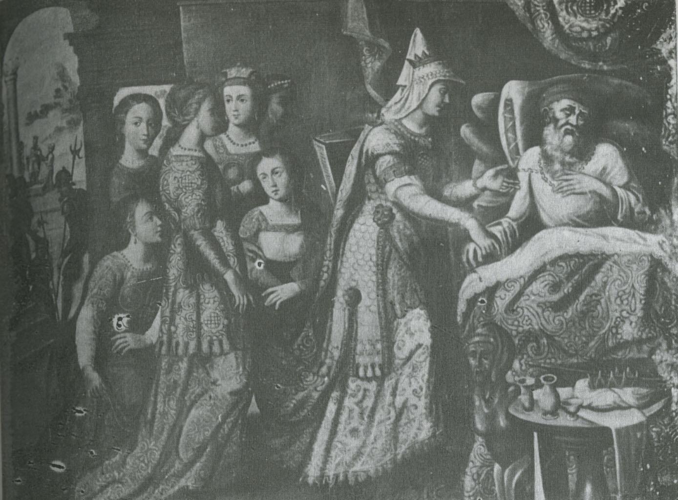1792B