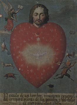1795C.jpg