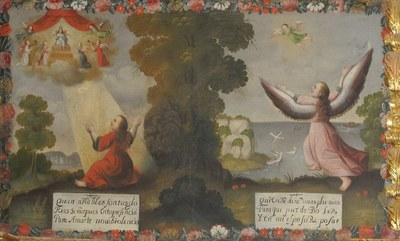 1819C.jpg