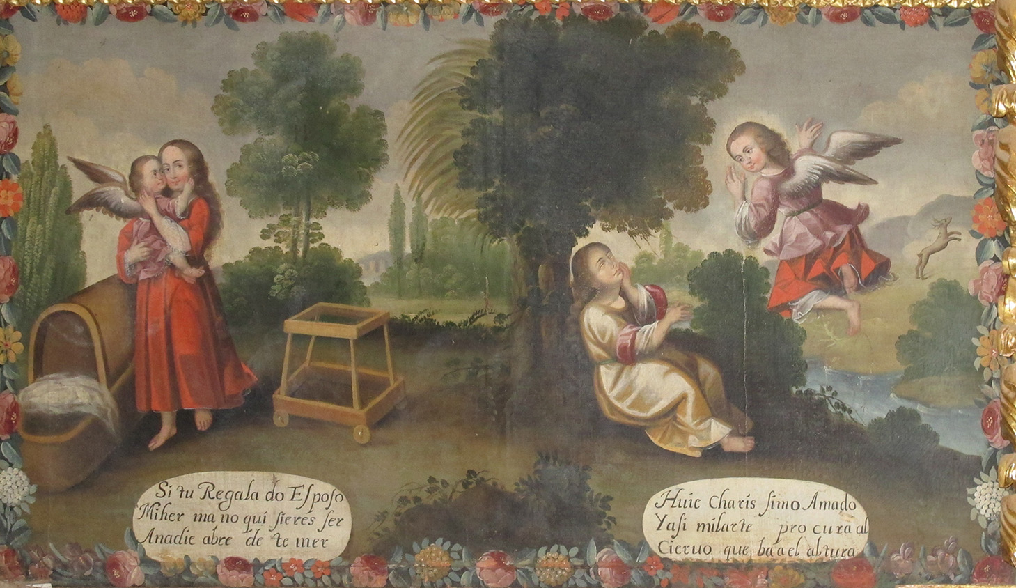 1823C.jpg