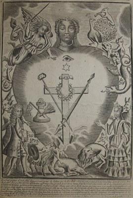 1831A