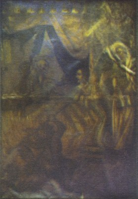 1832B