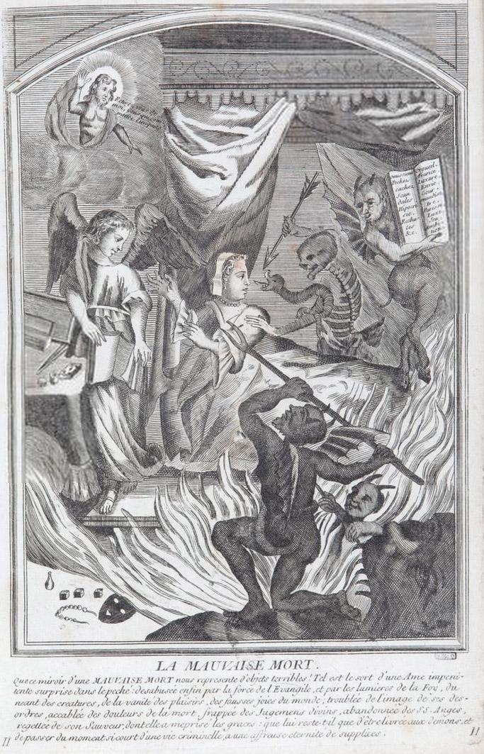 1832C.jpg