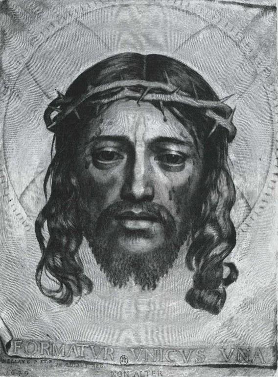 1863A