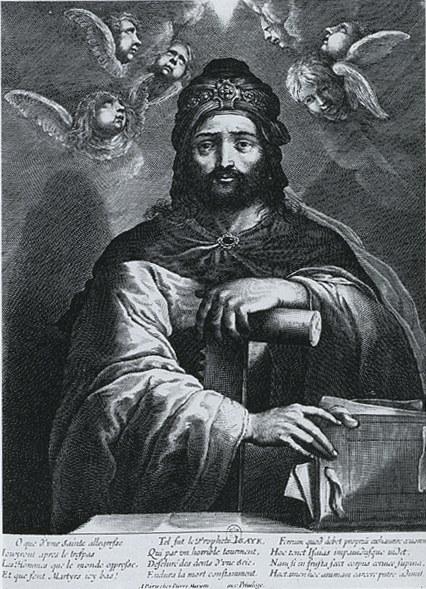 1868A