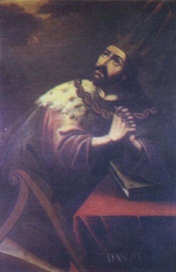 1869B