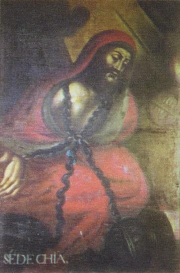 1871B