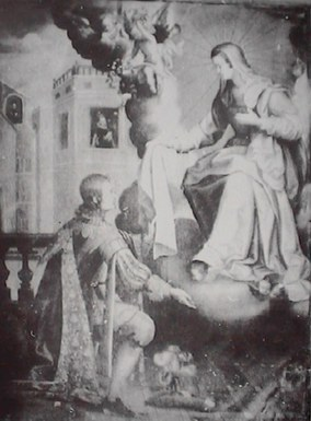 1879B