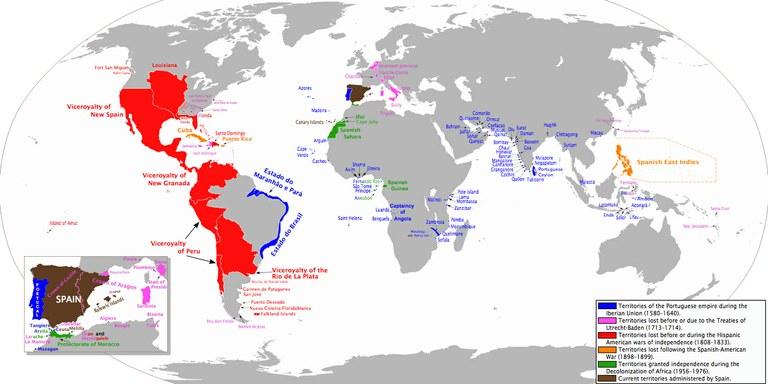 spanish_empire_map.jpg