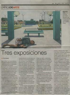Tres Exposiciones.jpg