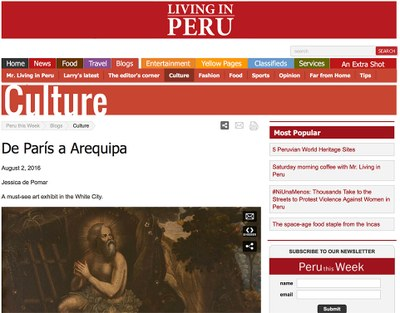 living_in_peru_cover.jpg