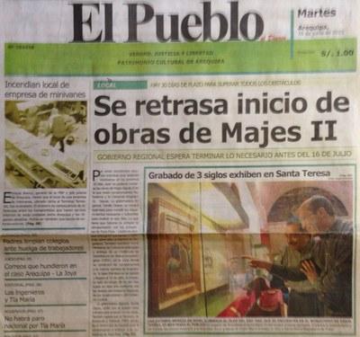 el_pueblo.jpg