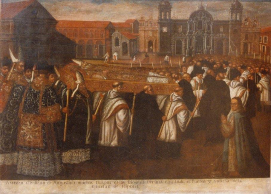 augustine_procession.jpg