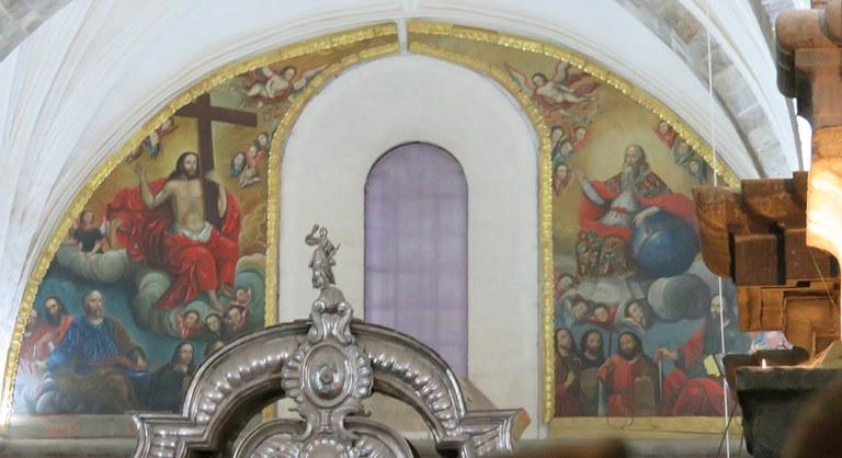 muro_testero_catedral_cusco.jpg