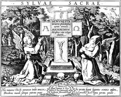 sylvae_sacrae_leclerc.jpg