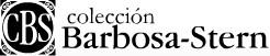 Colección Barbosa-Stern