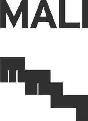 mali_logo.jpg