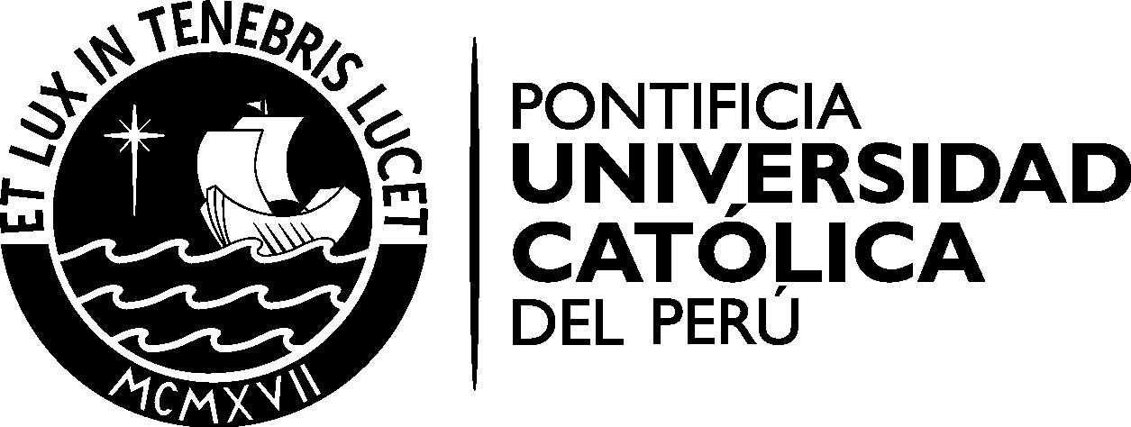 pucp_logo.jpg